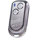 Antari W-1 Wireless Remote Controller
